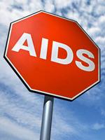 aids2b.jpg