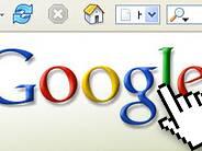گوگل Neven Vision  را خريد